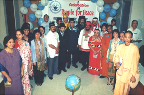 TPCFI icon 2002